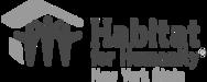 HFH-1