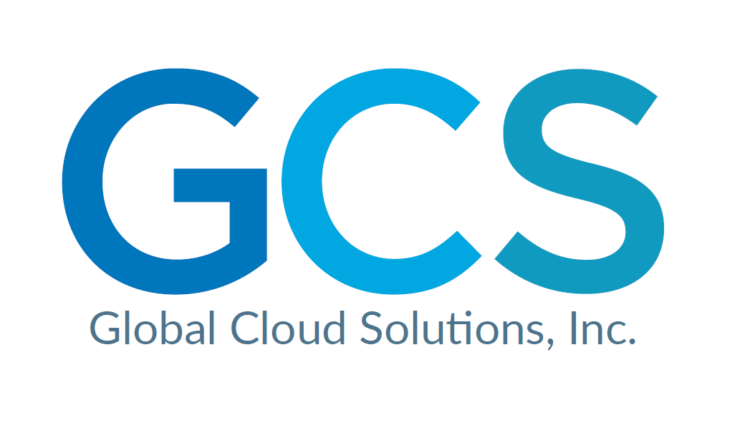 Global Cloud Solutions, Inc Logo