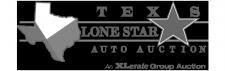 logo-tlsaa-ConvertImage-1