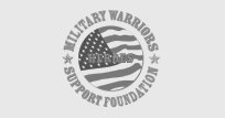 military-warriors-logo